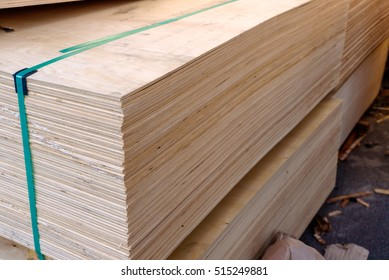 Plywood Images Stock Photos Amp Vectors Shutterstock
