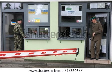 bumble in ukraine