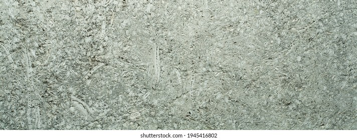 Shell rock is a natural stone that has a soft porous structure and quite a lot of color options-from light gray to brown. This stone is a type of limestone, a sedimentary rock