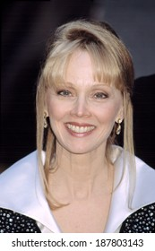 Shelley Long at NBC 75th Anniversary, NY 5/5/2002