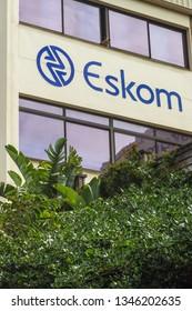 Eskom Images, Stock Photos & Vectors | Shutterstock