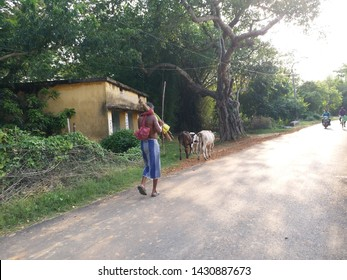 Odisha Village Images, Stock Photos & Vectors | Shutterstock
