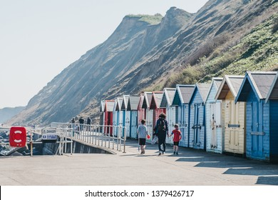 Hut Stock Photos Images Photography Shutterstock
