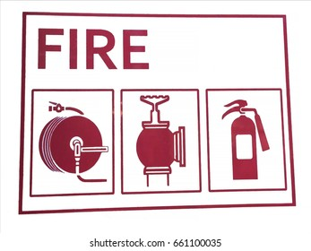 Shield with fire prevention safety