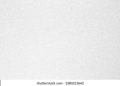 shimmery glittery background of absolute white color but with many glitter