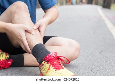 Shin bone injury from running, Splint syndrome