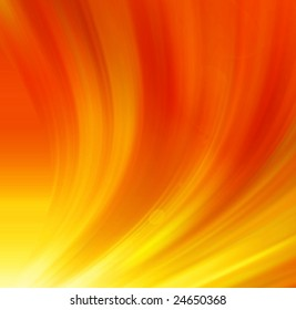 Shine - abstract background