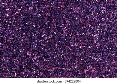 shinny sparkle amethyst metallic glitter texture abstract background. glamorous luxurious color for you design project.