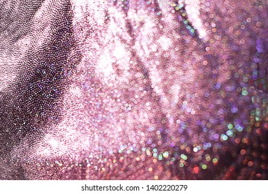 shiny abstraction, shining pattern, glitter texture