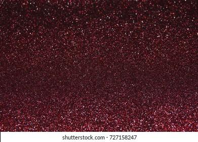 shiny burgundy color background