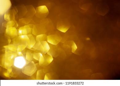 Shiny glitter background