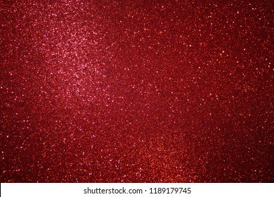 shiny glittery background