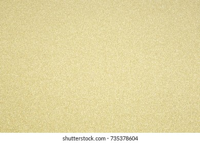 shiny gold brown glitter texture christmas abstract background .