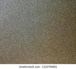 Shiny gold texture