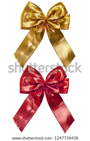 shiny-golden-red-ribbon-isolated-450w-12