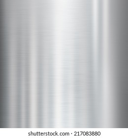 shiny metal texture background.