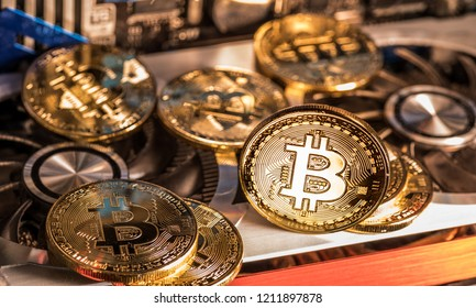 lynx mediatore bitcoin