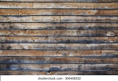 Shiplap natural wood texture background