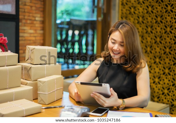 SHOP OWNER SHIPPING