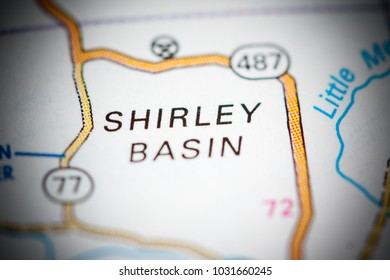 Royalty Free Shirley Basin Images Stock Photos Vectors Shutterstock