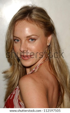 shirly brener a night casbah gala stock photo edit now 112597505