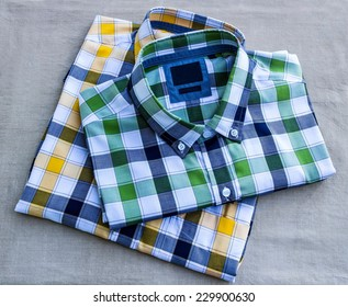 Shirt as a gift for someone you love.