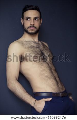 young hairy com hanna hilton anal sex