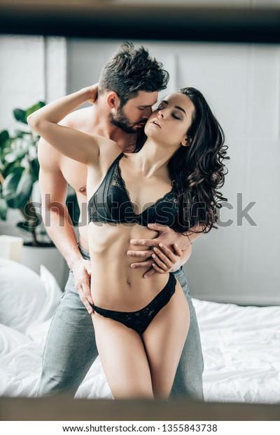 Ha sex med mens