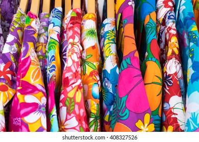 shirtpattern