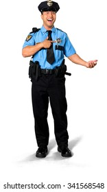 confused police man images stock photos vectors shutterstock