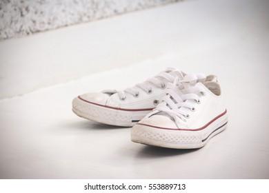 shoes, kid's shoes, boy's shoes