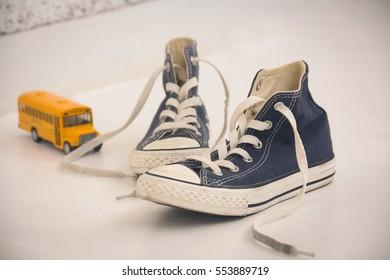 shoes, kid's shoes,boy's shoes