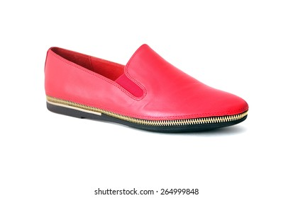 Shoes for men, leather, fashion, comfort, elegance