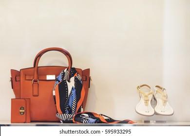 f928f039 Designers Bags Images, Stock Photos & Vectors | Shutterstock