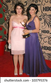 Shohreh Aghdashloo at HBO's Post Emmy Awards Party. Pacific Design Center, West Hollywood, CA. 09-20-09