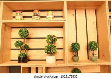 shop interior design trends