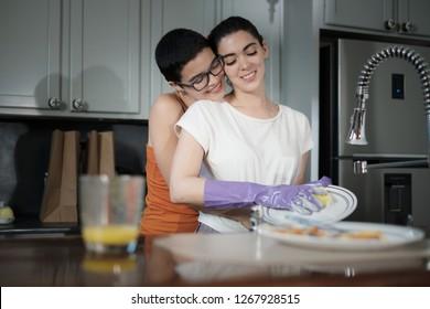Gay Christian dating webbplatser