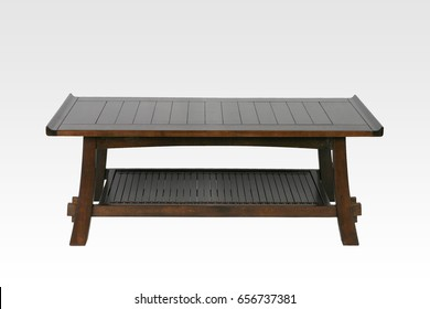 Japanese Furniture Images Stock Photos Vectors Shutterstock