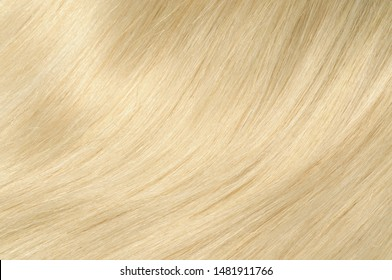 short straight black to blonde two tone ombre style human hair lace weaves bob wigs