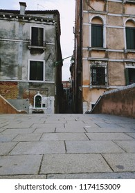 Short weekend trip to venice, italy. One of the most architecturally and authentic places on earth. Enjoy the beautiful impression of the old small lanes and impressive buildings.