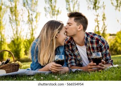 Bedste dating site ikke kreditkort