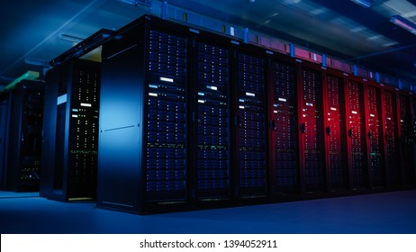Supercomputer Images, Stock Photos & Vectors | Shutterstock