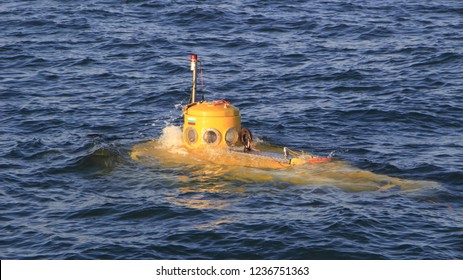 Small Ship Cruising Images, Stock Photos & Vectors