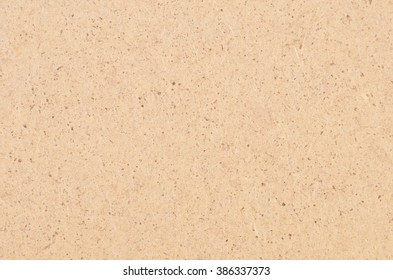 Shot of wooden textured background, close up