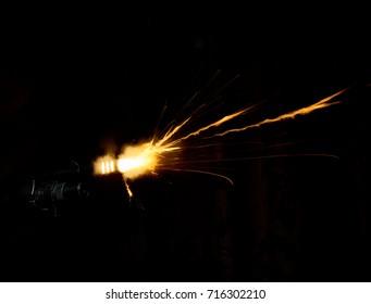 Shotgun shot