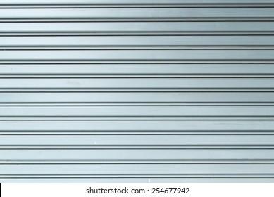 shutter pattern