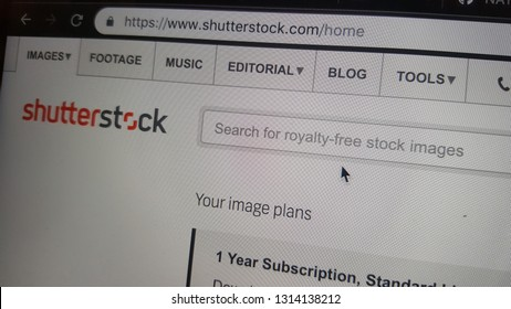 Shutterstock Stock Images