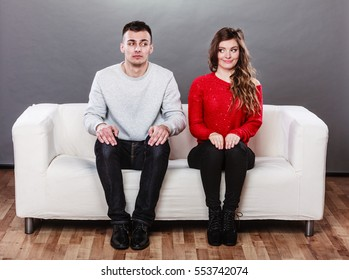 Dating socially awkward man, having hard crazy sex couple pic xx