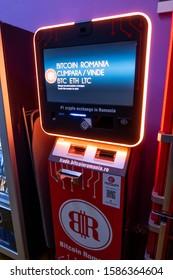 bitcoin vinde)