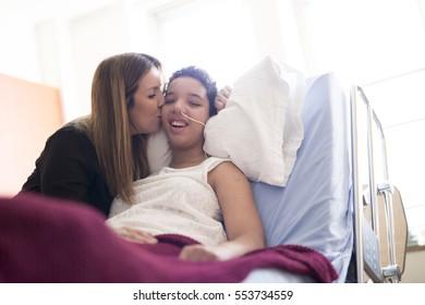 læge patient dating love